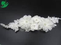 2014 new bride headdress, hair headdress jewelry wholesale pearl diamond wedding, holiday essential