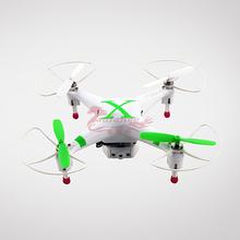 2015 New Cheerson Nano CX30 CX 30 4 Channel with 6 Axis gyro Mini RC Quadcopter
