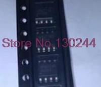 New original SP8K32 SH8K32  chip SOP-8 foot