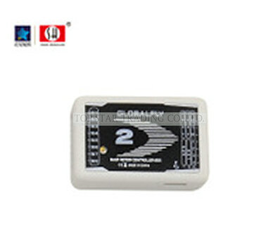 CX-20 Heli parts Open source flight controller Cheerson cx-20 RC Quadcopter Spare Parts(China (Mainland))