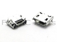 Micro USB Charge Sync Docking Port Repair Part For  Asus Memo Pad Tablet ME172V
