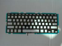 "Keyboard Backlit Backlight For MacBook Pro Unibody 13.3""  A1278 2009 -2012 Model  FC_A1278_KeyboardBacklight_US"