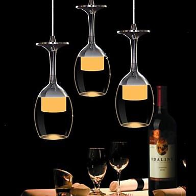 achetez en gros lustre en verre vin en ligne des grossistes lustre en verre vin chinois. Black Bedroom Furniture Sets. Home Design Ideas