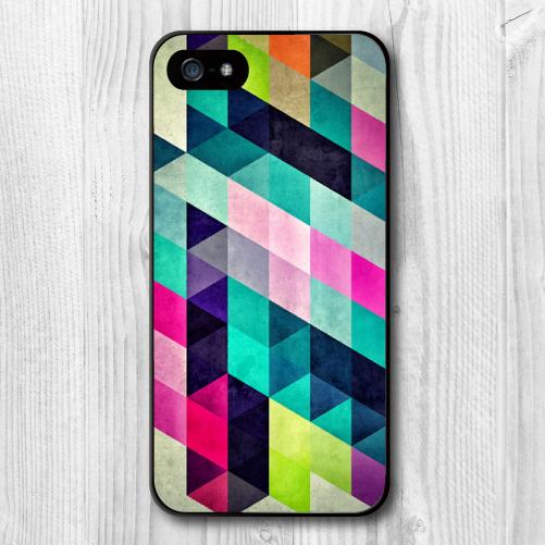 Чехол для для мобильных телефонов New brand Samsung S3 S4 S5 /S3/S4 4 3 Q27