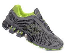 Free Shipping New P5000 s3 Design Bounce Men's Running Shoes,Casual Fahion Shoe Men sneaker(China (Mainland))