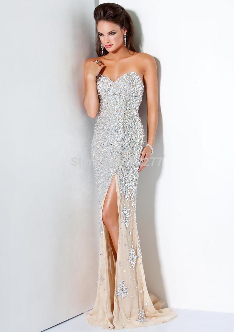 Rabbit Dresses Apd1177