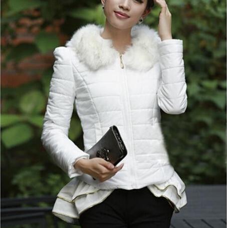 Женские пуховики, Куртки None  SH-CW-905@#B женские куртки