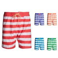 Swimwear Childrens clothing stripe Shorts boys boardshorts Kids sport Shorts leisure Pants bermudas sungas de praia menino HP015