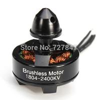 NEW ZMR Brushless CW Motor 1804 KV2400 for 220 240 RC Mini Quadcopter