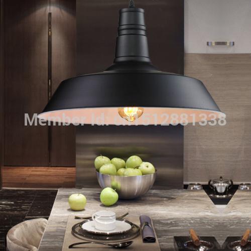 online get cheap metal lamp shade. Black Bedroom Furniture Sets. Home Design Ideas
