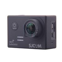 SJ5000 WIFi Action-Cam/Action-Kamera/fotografica di azione/handling kamera