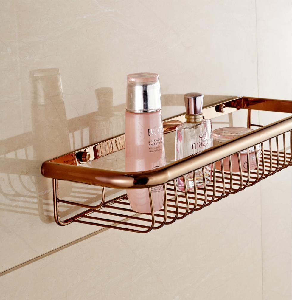 uk cheap bathroom shower discount suites home vanities stores bins