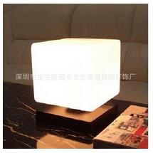 Hout kubus tafel koop goedkope hout kubus tafel loten van chinese hout kubus tafel leveranciers - Cube nachtkastje ...