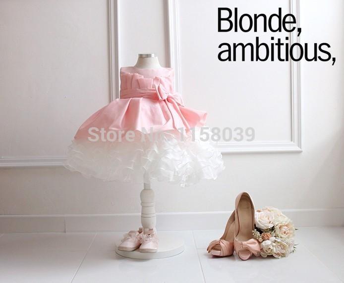 платье-для-девочек-ads-1-2015-dresse-90-100-110-120-130