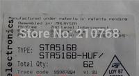 100% new original      STA516B13TR      STA516B13      STA516B      STA516       ST        HSSOP36