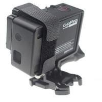 GO33 SJ4000 GOPRO accessories aluminum black 37 mm UV filter UV lens accessories suitable for 3/3 + protective lens cover