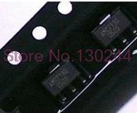 L7135 AMC7135  LED constant current driver chip 350mA/2.7-6V