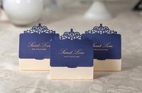 100pcs Free Shipping Favor Wedding Box Birdcage Box ,Candy Box