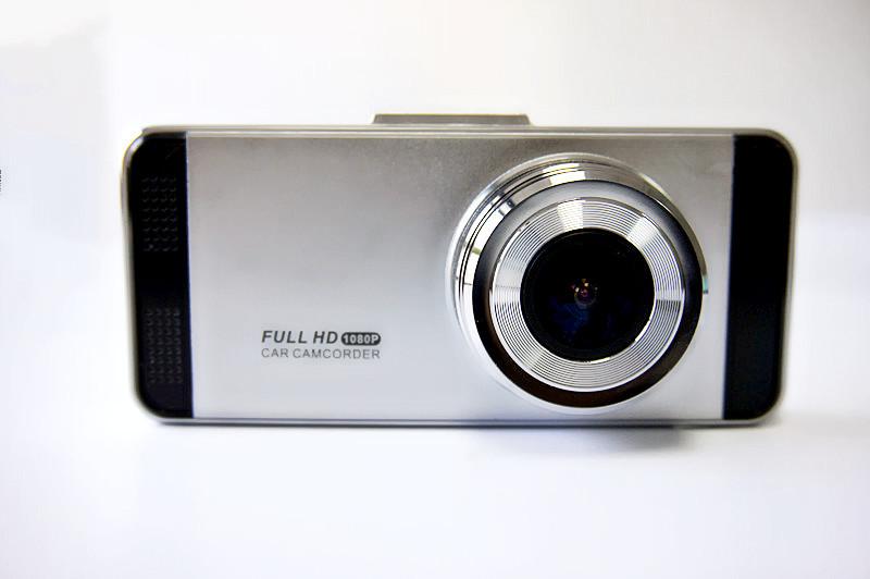 Novatek Chipset dvr recorder car dvrs Car Camera veicular video registrator FULL HD 1920*1080P Car DVR(China (Mainland))