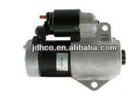 Starter Of High Quality 12V 9T  S114-837 31100-90J00 19701