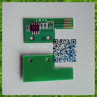 5set Toner Cartridges Chip for Fuji Xerox DocuPrint C1110 C1110B 1110 Laser Printer Cartridge Chip Set, 20 Pcs