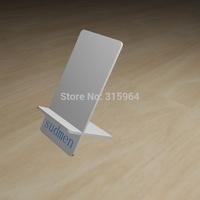 70x50x140mm acrylic mobile phone display
