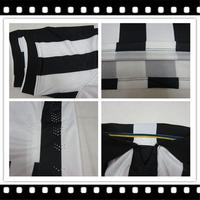 2015 JutusFC Player Version LLORENTE Home Shirt ,Men Outdoor Breathable MORATA 14/15 Black Shirt,Size S-XL,Free Ship