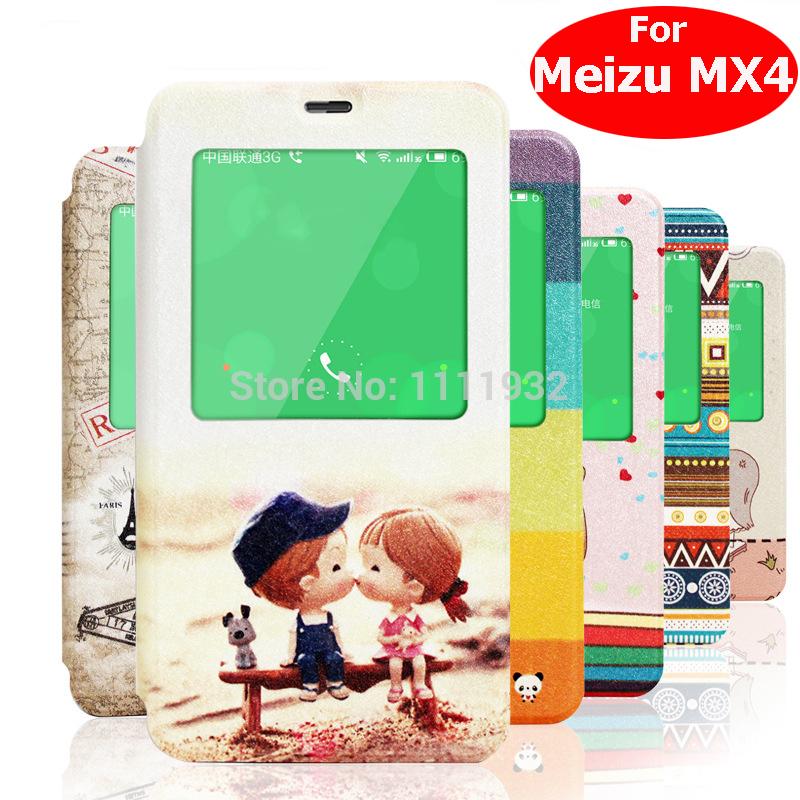 Чехол для для мобильных телефонов Meizu mx4 case Meizu MX4 Meizu MX4 For MEIZU MX4 мобильный телефон meizu mx4 pro 4g 4g
