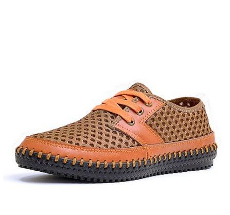 Mens fashion sport tennis shoes panama jack sneakers fitness gym gear scarpe moccasins sapatos schuhe zapatos(China (Mainland))