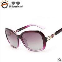 Sunglasses Women Polarized Driving Glasses 2015 Oculos Feminino Brand Designer Sports&Outdoor Shades Eyewear High Quality sg270