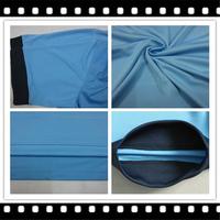 2015 McityFC Fans Version DZEKO Home Football Shirt ,Men Outdoor Breathable KUN AGUERO 14/15 Blue Shirt,Size S-XL,Free Ship