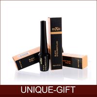 2015 New  Slight Eyeliner Liquid Quick Dry Daily Makeup Black Eyeliner Pen Hot SALE