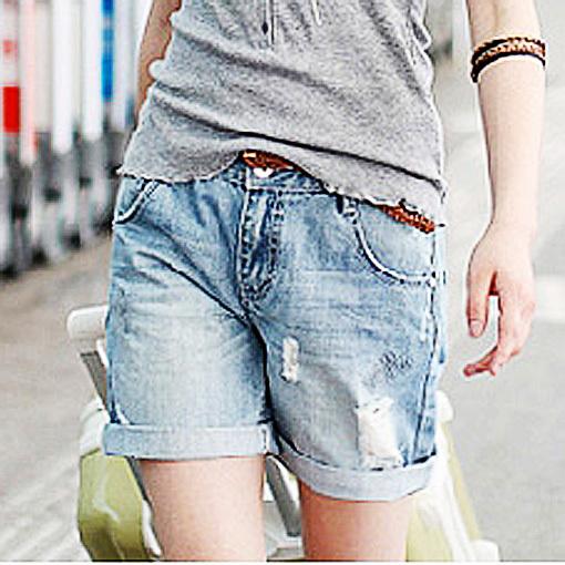 Женские джинсы Sheenjoy , L21267S