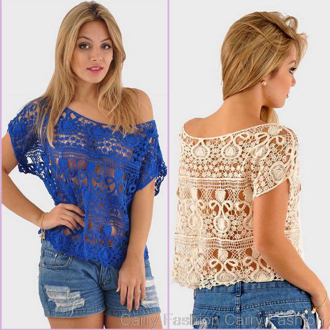Женские блузки и Рубашки Carry 2015 Blusas Roupas Femininas T15604 женские блузки и рубашки coolfashion femininas blusas 2015 roupas tc0099