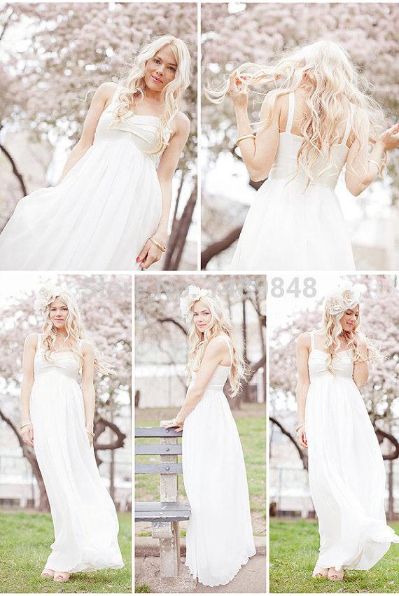 Gypsy Wedding Dresses Cheap - Amore Wedding Dresses