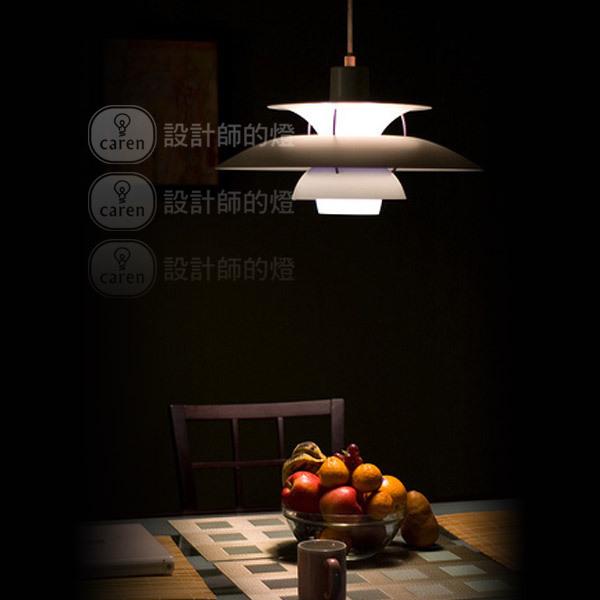 The designer of the Nordic minimalist modern living room lamps lamp IKEA American restaurant bar PH5 classic pendant(China (Mainland))
