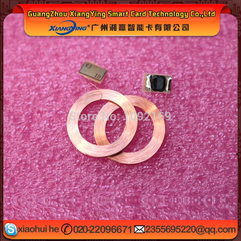 Rfid Chip Rfid Card Smart Rfid Chip