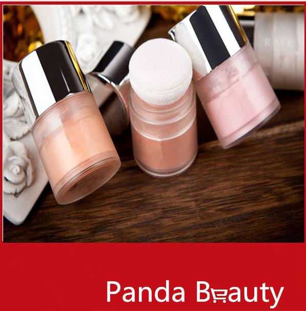 Famous Brand blush palette maquiagem Face Blush Makeup Blush bronzer 4 color Blusher Cherry red cheek cream free shipping 3.5g(China (Mainland))