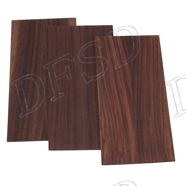 Buy rosewood veneer