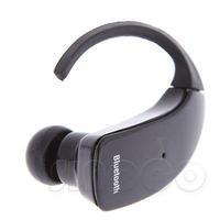 Wireless T820 Mini Universal Bluetooth Mono Headset Earphone Headphone for iPhone Samsung
