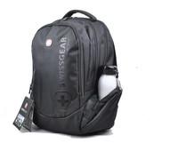 Orignal SwissGear Travel Backpack 15.6 inch Laptop Backpack Waterproof School Bag Student Mochila Hiking & Camping Backpack