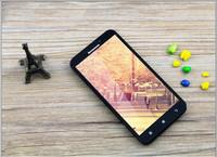 100%Original Lenovo A916 4G FDD LTE 5.5 inch Android 4.4 Smart Phone MT6592M Octa Core 1.4GHz 13MP RAM 1GB ROM 8GB Dual SIM