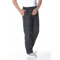 Mens Athletic Lining Sports Pants Zipper Pocket Elastic Waist Running Joggers Trousers Sweatpants Tracksuit