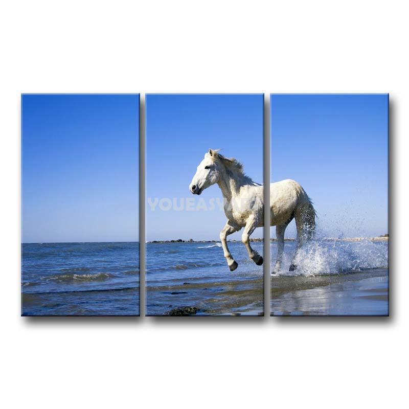 online kaufen gro handel art deco pferd aus china art deco. Black Bedroom Furniture Sets. Home Design Ideas