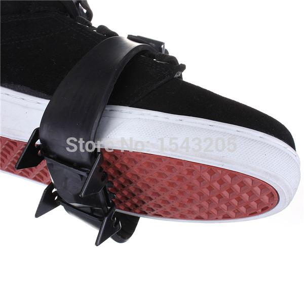 Обувь для скалолазания , Non-Slip Spikes