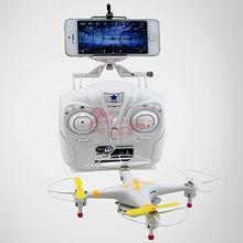 x 30 cx 30c cx 30w Wifi FPV quadcopter quadrocopter CX 30W 4CH WIFI Helicopter with