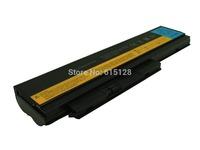 Laptop Battery FOR ThinkPad X220 0A36281 0A36282 0A36283 42T4863 42Y4864 42T4867 42Y4868 42T4873 42Y4874 42T4901 42T4902 42Y4940
