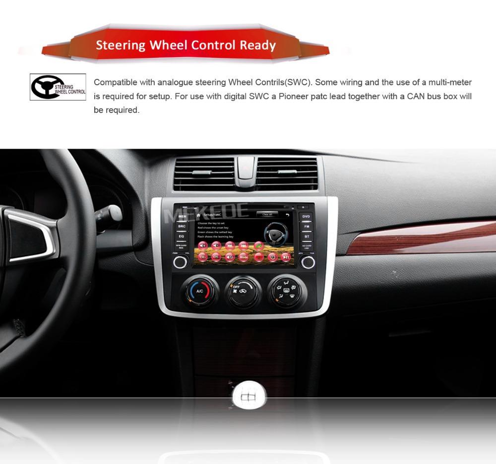 ZOTYE Z300 Car DVD Player GPS Navigator hot selling/Functions Support Radio/Ipod/3G wifi USB/ATV/Radio/BT with GPS Map gift(China (Mainland))
