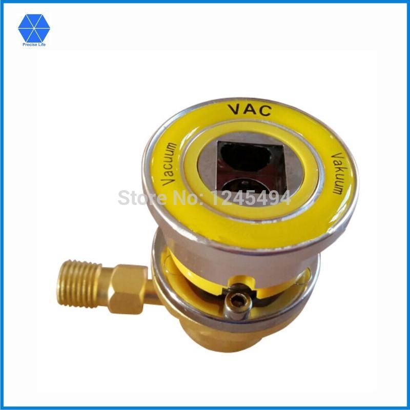 Medical Gas Systems High Quality Medical Gas