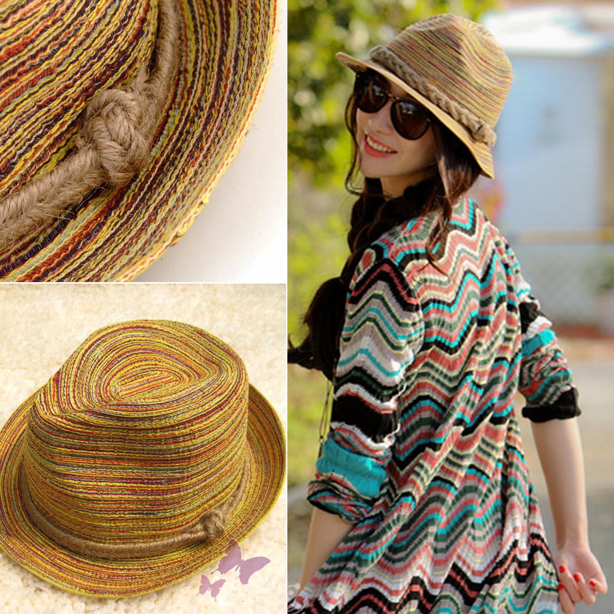 Женская фетровая шляпа Brand new Chapeu Feminino H3137 женская фетровая шляпа brand new 2015 fedora cloche hat cap 6 bm890